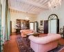 Foto 3 interior - Casa de vacaciones Nicoletta, Montecatini Terme