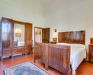 Picture 42 interior - Holiday House Il Salicone, Montecatini Terme