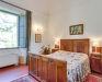Foto 36 interior - Casa de vacaciones Nicoletta, Montecatini Terme