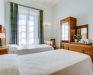 Foto 40 interior - Casa de vacaciones Nicoletta, Montecatini Terme