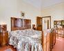 Foto 37 interior - Casa de vacaciones Nicoletta, Montecatini Terme