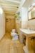 Foto 38 interior - Casa de vacaciones Nicoletta, Montecatini Terme