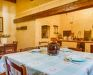 Foto 12 interior - Casa de vacaciones Nicoletta, Montecatini Terme