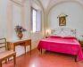 Foto 6 interior - Casa de vacaciones Nicoletta, Montecatini Terme