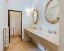 Foto 7 interior - Casa de vacaciones Nicoletta, Montecatini Terme