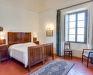 Foto 39 interior - Casa de vacaciones Nicoletta, Montecatini Terme