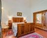 Foto 35 interior - Casa de vacaciones Nicoletta, Montecatini Terme