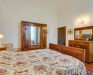 Picture 31 interior - Holiday House Il Salicone, Montecatini Terme