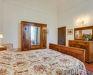 Foto 31 interior - Casa de vacaciones Nicoletta, Montecatini Terme