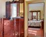 Foto 30 interior - Casa de vacaciones Nicoletta, Montecatini Terme