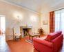 Foto 16 interior - Casa de vacaciones Nicoletta, Montecatini Terme