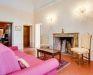 Foto 15 interior - Casa de vacaciones Nicoletta, Montecatini Terme