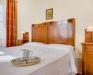 Foto 22 interior - Casa de vacaciones Nicoletta, Montecatini Terme