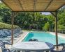 Foto 53 exterior - Casa de vacaciones Nicoletta, Montecatini Terme
