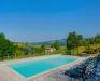 Foto 2 interior - Casa de vacaciones Nicoletta, Montecatini Terme