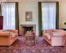 Foto 4 interior - Casa de vacaciones Nicoletta, Montecatini Terme