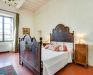 Picture 24 interior - Holiday House Il Salicone, Montecatini Terme