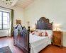 Foto 24 interior - Casa de vacaciones Nicoletta, Montecatini Terme