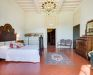 Picture 25 interior - Holiday House Il Salicone, Montecatini Terme