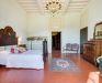 Foto 25 interior - Casa de vacaciones Nicoletta, Montecatini Terme