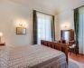 Foto 26 interior - Casa de vacaciones Nicoletta, Montecatini Terme