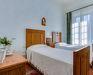 Foto 28 interior - Casa de vacaciones Nicoletta, Montecatini Terme