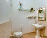 Foto 23 interior - Casa de vacaciones Nicoletta, Montecatini Terme