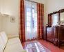 Foto 29 interior - Casa de vacaciones Nicoletta, Montecatini Terme
