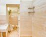 Foto 27 interior - Casa de vacaciones Nicoletta, Montecatini Terme
