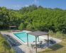 Picture 47 exterior - Holiday House Il Salicone, Montecatini Terme