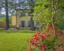 Foto 54 exterior - Casa de vacaciones Nicoletta, Montecatini Terme