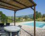 Foto 51 exterior - Casa de vacaciones Nicoletta, Montecatini Terme