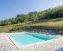 Foto 55 exterior - Casa de vacaciones Nicoletta, Montecatini Terme