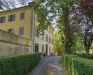 Foto 52 exterior - Casa de vacaciones Nicoletta, Montecatini Terme