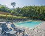 Foto 46 exterior - Casa de vacaciones Nicoletta, Montecatini Terme