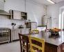 Foto 13 interior - Casa de vacaciones Nicoletta, Montecatini Terme