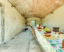 Foto 14 interior - Casa de vacaciones Nicoletta, Montecatini Terme