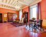 Foto 19 interior - Casa de vacaciones Nicoletta, Montecatini Terme