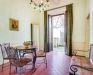Foto 33 interior - Casa de vacaciones Nicoletta, Montecatini Terme