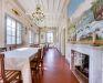 Foto 21 interior - Casa de vacaciones Nicoletta, Montecatini Terme