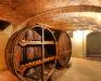 Foto 43 interior - Casa de vacaciones Nicoletta, Montecatini Terme