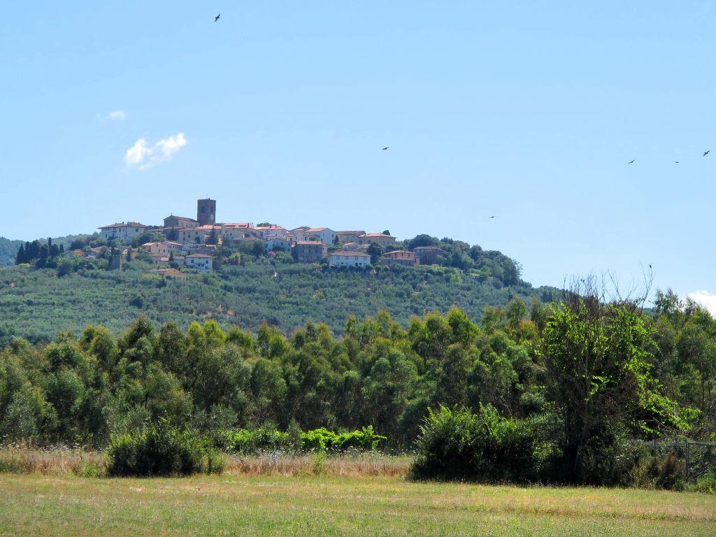 Ferienhaus San Lazzaro (MST110) (107759), Montevettolini, Pistoia, Toskana, Italien, Bild 19