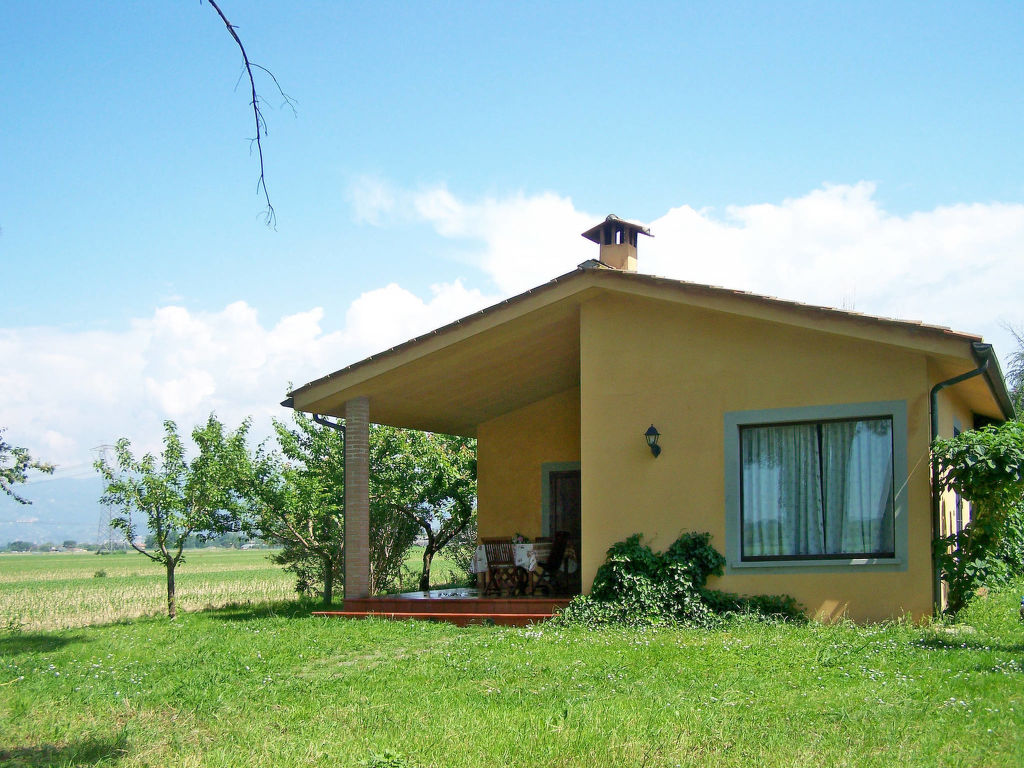 Ferienhaus Casa di Caccia (MST150) (2054489), Pieve a Nievole, Pistoia, Toskana, Italien, Bild 5