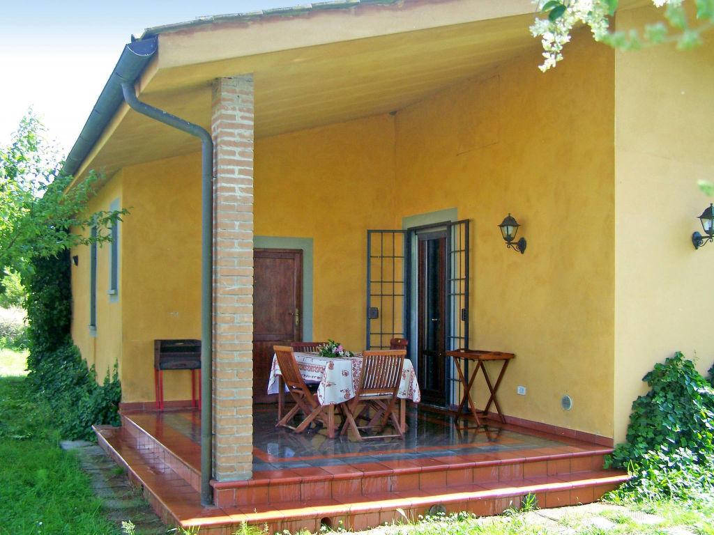Ferienhaus Casa di Caccia (MST150) (2054489), Pieve a Nievole, Pistoia, Toskana, Italien, Bild 10