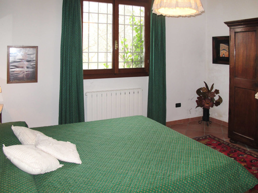 Ferienhaus Casa di Caccia (MST150) (2054489), Pieve a Nievole, Pistoia, Toskana, Italien, Bild 15