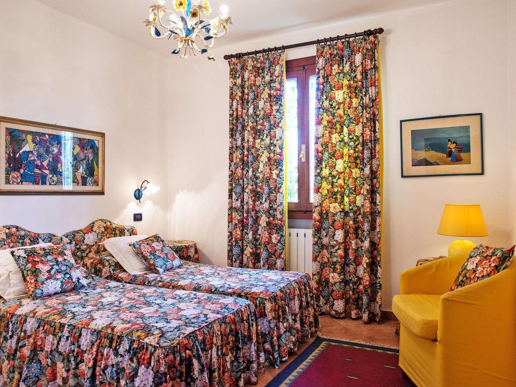 Ferienhaus Casa di Caccia (MST150) (2054489), Pieve a Nievole, Pistoia, Toskana, Italien, Bild 17