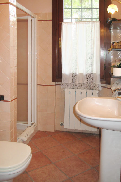 Ferienhaus Casa di Caccia (MST150) (2054489), Pieve a Nievole, Pistoia, Toskana, Italien, Bild 19