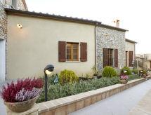 Borgo Carradori
