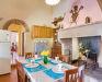 Foto 2 interior - Casa de vacaciones Dalia, Lucignano