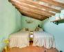 Foto 8 interior - Casa de vacaciones Dalia, Lucignano